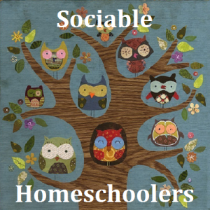 Sociable Homeschoolers of San Antonio