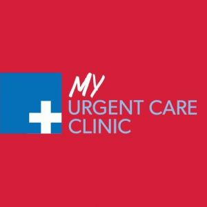 My Urgent Care Clinic