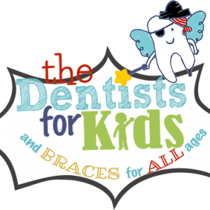 Dentists For Kids, The