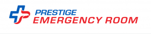Prestige Emergency Room