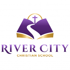 River City Christian School