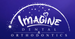 Imagine Pediatric Dentistry and Orthodontics
