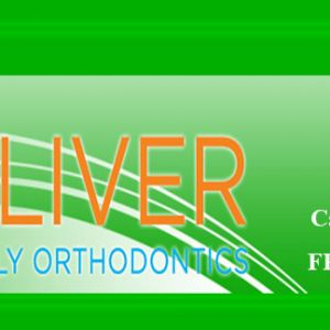 Oliver Family Orthodontics