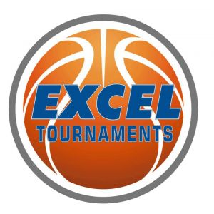 Excel Tournament
