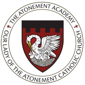 Atonement Academy, The