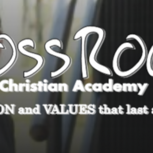 Crossroads Community Christian Academy