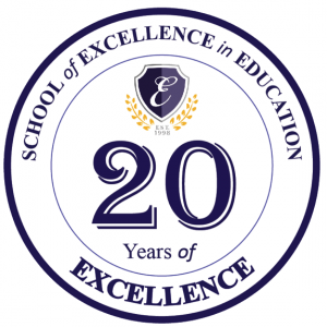 School of Excellence of Education