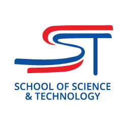 School of Science and Technology