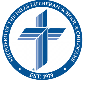 Shepherd Of The Hills Lutheran School