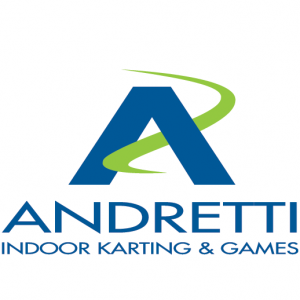 Andretti Indoor Karting & Games
