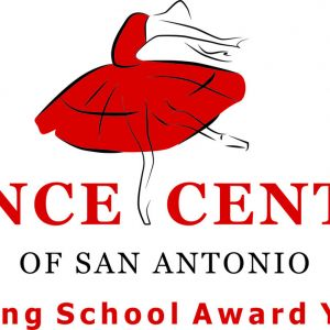 Dance Center of San Antonio - Home School Dance Program