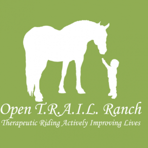 Open T.R.A.I.L. Ranch