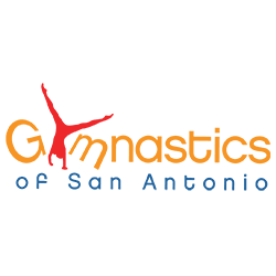 Gymnastics of San Antonio - Parent's Night Out
