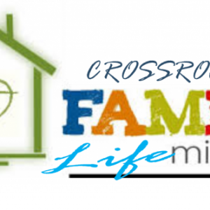 Crossroads Baptist Church - Mother's Day Out