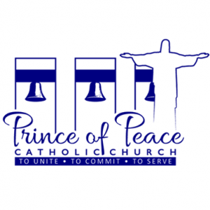 Prince of Peace Catholic Church KDO & MDO