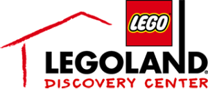 Legoland Discovery Center (San Antonio)
