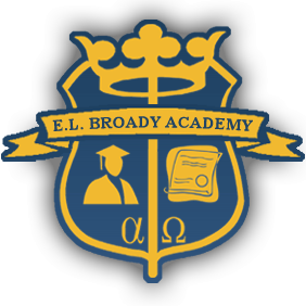 Emma Lee Broady Academy