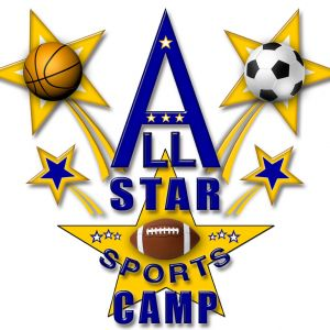 All Star Sports Thanksgiving and Winter Camp