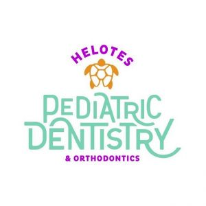 Helotes Pediatric Dentistry & Orthodontics