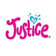 Justice Stores