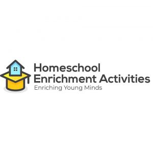 Homeschool Enrichment Activities - NISD Adult & Community Education