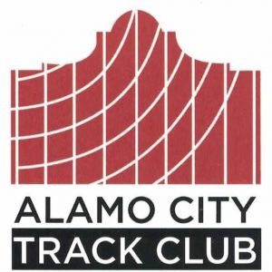 Alamo City Track Club - Youth Track and Field Club
