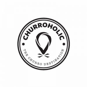 Churroholic & Hiccups - San Antonio