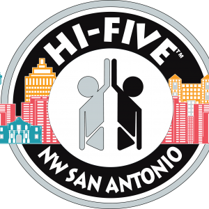 Hi-Five Sports Club NW San Antonio