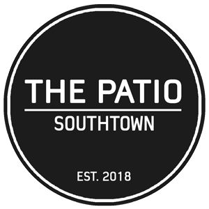 Patio Southtown, The