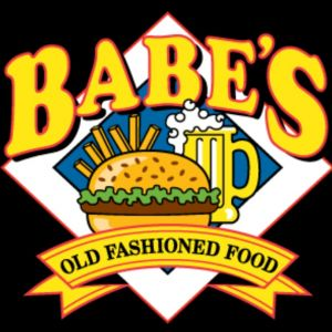 Babe's Burgers