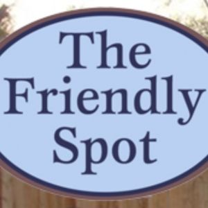 Friendly Spot Ice House, The