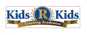 Kids 'R' Kids Learning Academies - After School Care