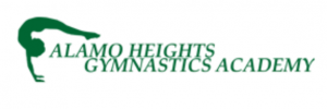 Alamo Heights Gymnastics Academy - After School
