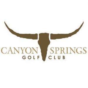 Canyon Springs Golf Club - After School Program