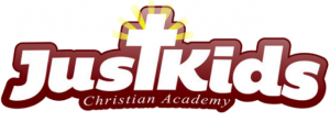 Just Kids Christian Academy - After School