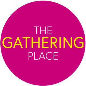 Gathering Place, The