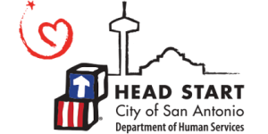 City of San Antonio - Head Start