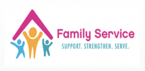 Family Service Association - Head Start