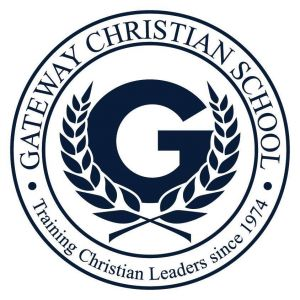 Gateway Christian School