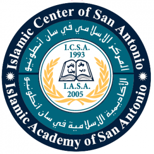 Islamic Academy of San Antonio