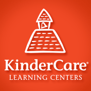 Kinder Care Learning Centers - School Breaks Solution
