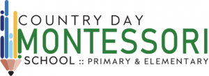 San Antonio Country Day Montessori School