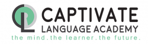 Captivate Language Academy - Spanish Tutoring