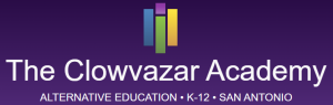 Clowvazar Academy - Tutoring