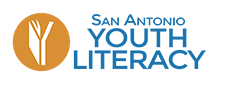 San Antonio Youth Literacy - 2nd Grade Reading Buddy Program
