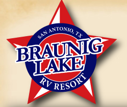 Braunig Lake RV Resort