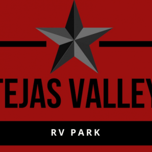Tejas Valley RV Park and Campground
