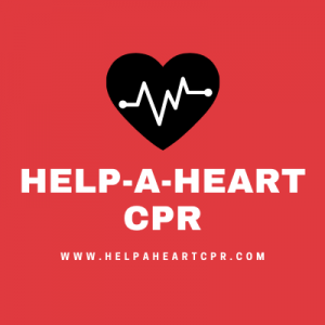 Help a Heart CPR