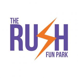 Rush Fun Park, The