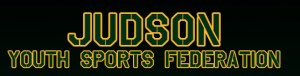 Judson Youth Sports Foundation